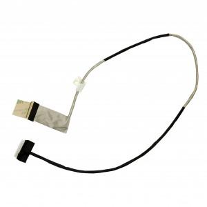 CABLE de VIDEO LCD FLEX para Lenovo Ideapad Y510 Y510p (Hd+Fhd)