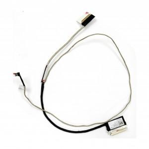 CABLE de VIDEO LCD FLEX para Hp 15-Ac 15-Af  250 G4 AHL50 Shl50 30PIN
