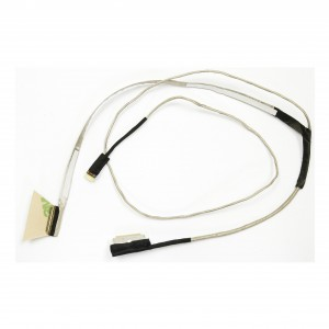 CABLE de VIDEO LCD FLEX para Hp Probook 655 G1 650 G1 640 G1 645 G1