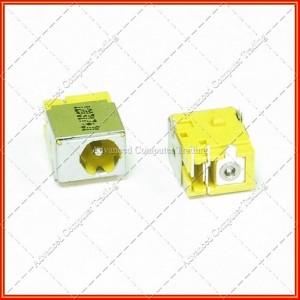 PJ056 1.65mm