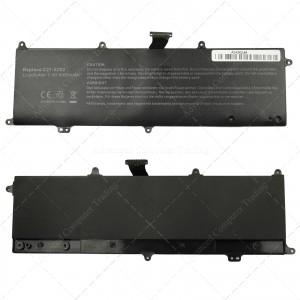 Batería  para portátil Asus VivoBook S200 S200E X201E
