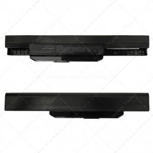 Batería para portátil Asus A41-K53