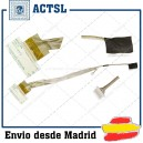 Cable de Video LCD/LED para Acer Aspire 3100 3690 5100 5610