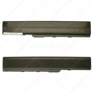 Batería para portátil ASUS A42-K52