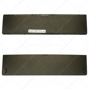 Batería para portátil DELL E7440