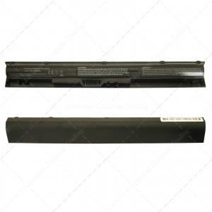 Batería para portátil HP KI04