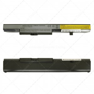 Batería para portátil Lenovo B40, B50, N50