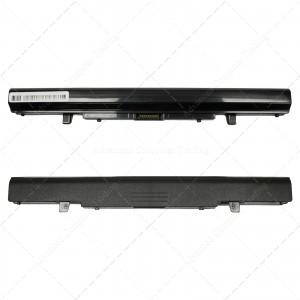 Batería para portátil TOSHIBA PA5076U-1BRS
