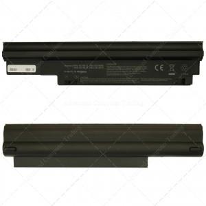Batería para portátil Lenovo E30