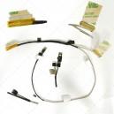 LCD/LED Cable ASUS S300 S300ca S300ki S300k S400 S400ca S400c 1422-01Cy000 Dd0xj7lc000