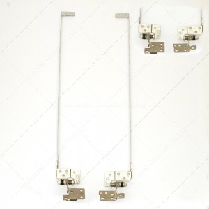 Hinge ASUS X550t X550dp K550 K550d K550dp With Touch X550-T