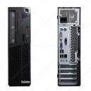 LENOVO ThinkCentre M72-3660-2E4 i3 2120 4GB / 500GB / DVD / Windows 10 - DESKTOP