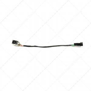 Conector DC Power Jack Para HP Pavilion DV6-7000 DV7-7000 M7-1000
