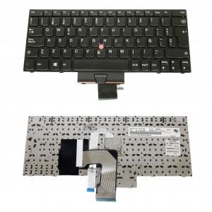 Teclado para Lenovo Thinkpad Edge E220 E220s S220
