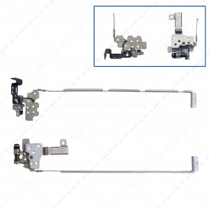Bisagras para Lenovo Thinkpad E440 E431 E445