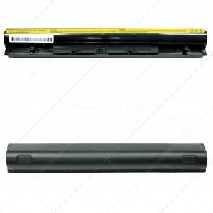 Batería para Lenovo Eraser G50 IdeaPad G40 Z70 Z40