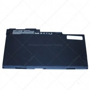 Batería para HP EliteBook 740 745 750 755 840 845 850 855 Series