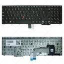 Teclado Español para Lenovo Thinkpad E560 E565   00HN010 00HN047 00HN084 00HN084