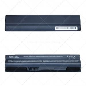 Batería para MSI BTY-S14