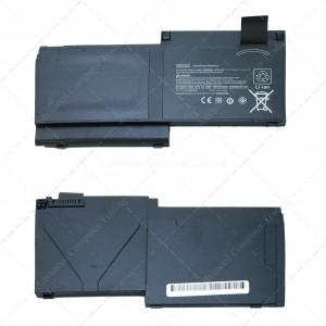 Laptop Battery for HP EliteBook 720 / 725 / 820 G1 G2 | SB03XL 11.1V 46WH