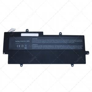 Batería para Portátil Toshiba Portégé Z835 Z935 Series PA5013U-1BRS 14.8V 2600mAh