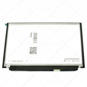 "Pantalla Screen 15.6"" Inch 30 pin Glare Brackets Arriba-Abajo  (1920x1080) Full HD"