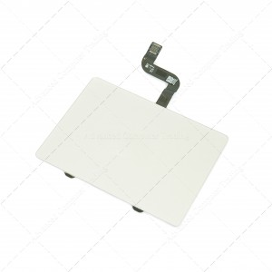 "Trackpad Touchpad con cable Flex para Apple MacBook Pro 15"" A1286  (2009-2012)"