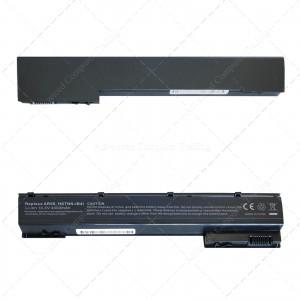 atería para Portátil HP ZBook 15 17 G1 G2   AR08 HSTNN-IB4H 707614-121   14.4V 4400 mAh