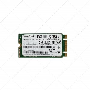 .DDR2 2GB CL6 PC2-6400 (800MHz) SODIMM -