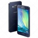 Samsung Galaxy A3 Refabricado en caja, con cargador