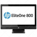 HP Eliteone 800-G1 AIO i5 4670s 4ªGrn | 8GB-500GB | 23"