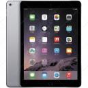 iPad Air 2 A1566 – WIFI - 32GB renovado - incluye cable USB