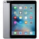 iPad Air 2 A1567 – 16GB WIFI + CELULAR - renovado - incluye cable USB