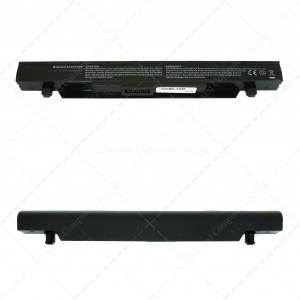 Batería para portátil ASUS ROG GL552 | ROG ZX50 PN: A41N1424 14.8V