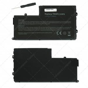 Batería para Dell Inspiron 14 5000 15 5000 Latitude 14 3450 15 3550 11.1V 3800mAh