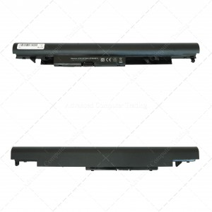 Batería para portátil HP 15-BS 15-BW 17-BS HP 240 245 250 255 GS  JC04 / JC03 14.4V