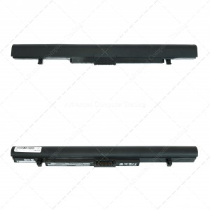 Batería para portátil Toshiba Satellite Pro R50-B A40-C Tecra A40 A50 C40 Z50-C  P/N : PA5212U-1BRS 14.8V