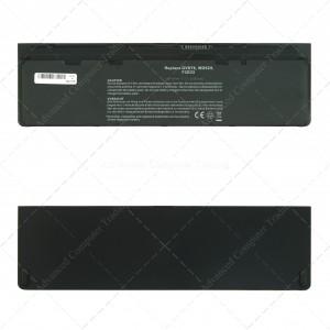 Batería para portátil Dell Latitude 12 7000 Series E7240 E7250 E7420 E7440 E7450 11.1V 2500mAh