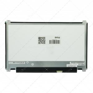 """Pantalla LCD 13,3"""" portátil LP133WF2 (SP)(L1)(L2)(L4)(L5)(L6)(L7)(L8) FHD 30 pin Arriba y Abajo"""