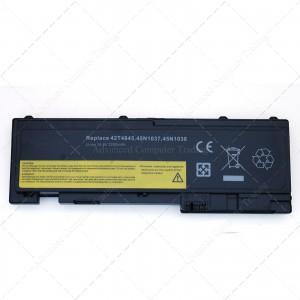 Batería para portátil Lenovo ThinkPad T420s T420si T430s T430Si