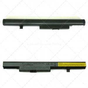 Batería para portátil Lenovo B40, B50, N50 14.4v 2200mAh