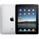 iPad 4 RETINA A1458 16GB WIFI –renovado- incluye cable USB