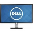 """DELL P2214ht 22"""" DisplayPort-VGA-DVI Full HD 1920 x 1080"""