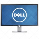 "DELL P2214ht 22"" DisplayPort-VGA-DVI Full HD 1920 x 1080"