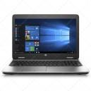 "HP 650 G1 i5 4200M 4ªGENERACION. 4GB/500GB 15,6""+W.CAM-DVDRW-BT-W10 ACTIVADO-T.Internacional"