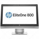 "HP 800 AIO G2 i5 6ª Generación - 8GB / 128SSD + 1TB / 23"" / WebCam / DVD / Windows 10 PRO"