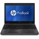 """HP 6460B i5 2520M  8GB / 500GB / 14"""" / WebCam / DVD / WIFI / T.Sonido / Teclado convertido a Español con pegatinas"""