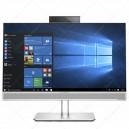 """AIO HP 800 EliteOne G3 i5-6600 8GB/512ssd NVME M2 23,8"""" / 2 WEBCAM / W10 ACTIVADO"""