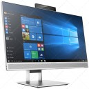 "HP 800 EliteOne AIO G4 i5-8600 3,1GHZ 8ª Gen 8GB / 512Dm2 / 23,8"" / Doble W.Cam / Altavoces Bang & Olufsen"