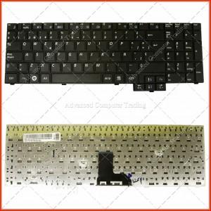 TECLADO SAMSUNG R530